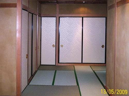 bildergalerie drixler. Black Bedroom Furniture Sets. Home Design Ideas