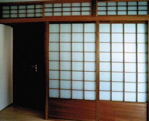 japanische huser haus design und m bel ideen. Black Bedroom Furniture Sets. Home Design Ideas